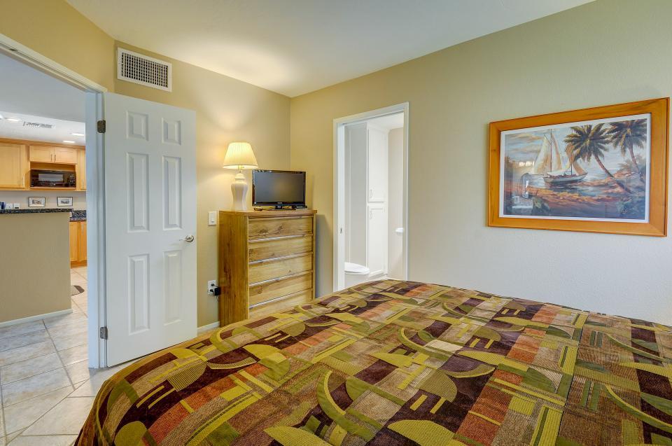 Resorter Paradise - Palm Desert Vacation Rental - Photo 17