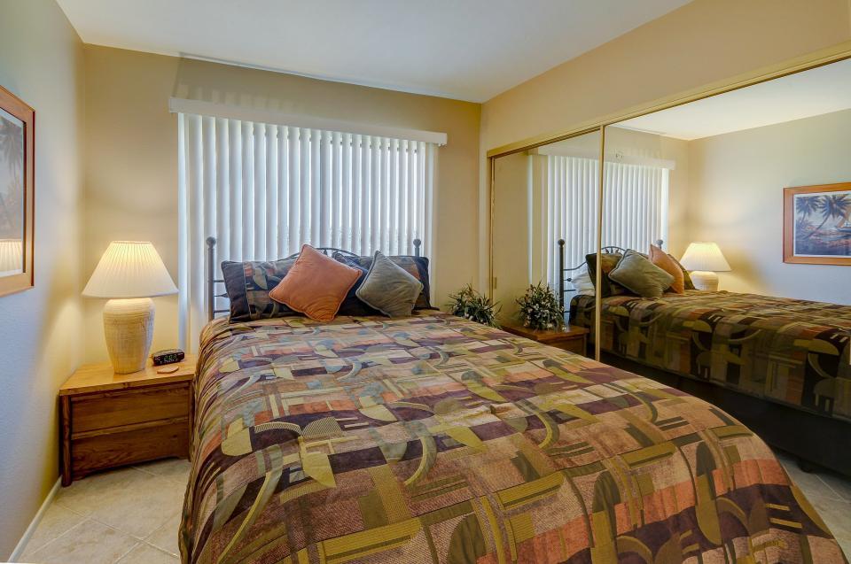 Resorter Paradise - Palm Desert Vacation Rental - Photo 20