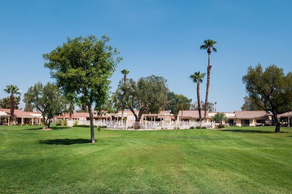 Resorter Paradise - Palm Desert Vacation Rental - Photo 27