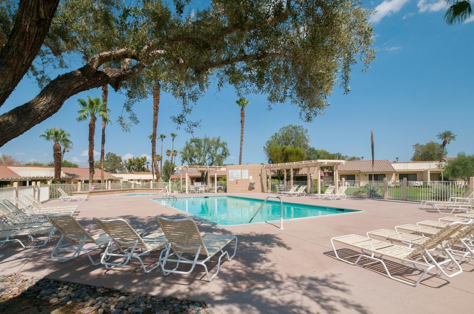 Resorter Paradise - Palm Desert Vacation Rental - Photo 4