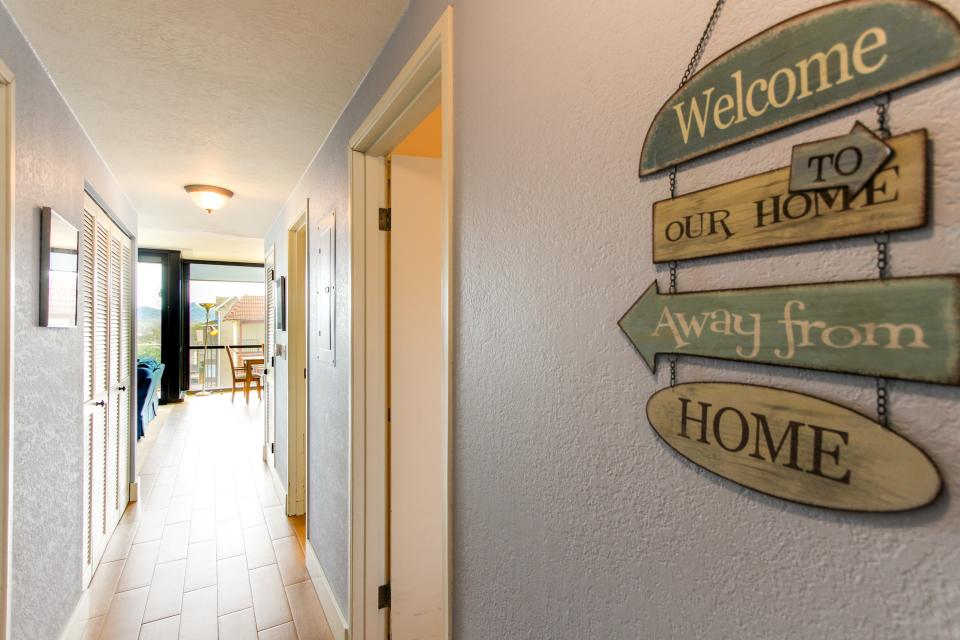 Sand & Sea: Blue Haven (412) - Seaside Vacation Rental - Photo 20