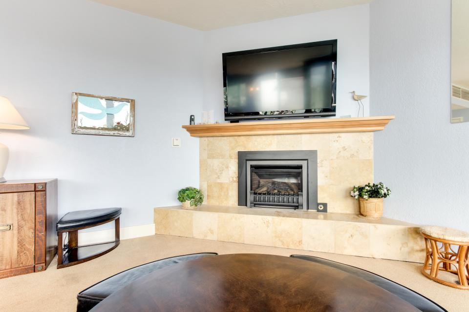 Sand & Sea: Blue Haven (412) - Seaside Vacation Rental - Photo 6