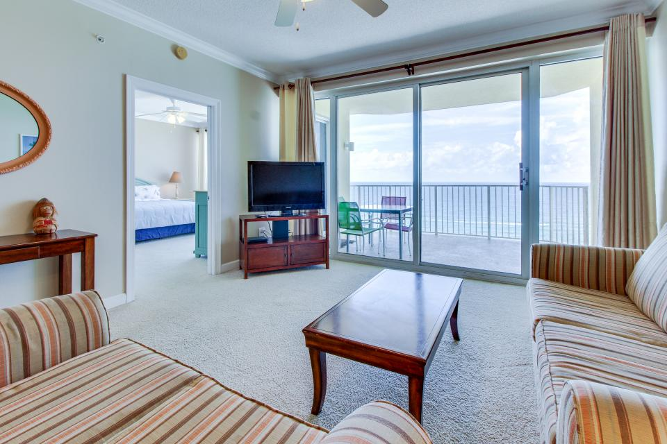 Boardwalk 1410 - Panama City Beach Vacation Rental - Photo 8