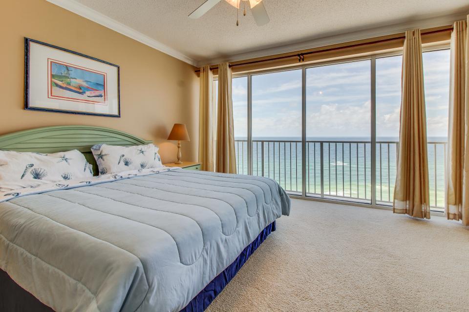 Boardwalk 1410 - Panama City Beach Vacation Rental - Photo 21