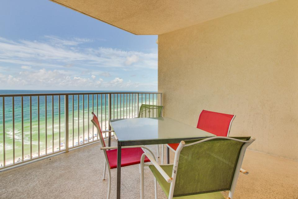 Boardwalk 1410 - Panama City Beach Vacation Rental - Photo 18