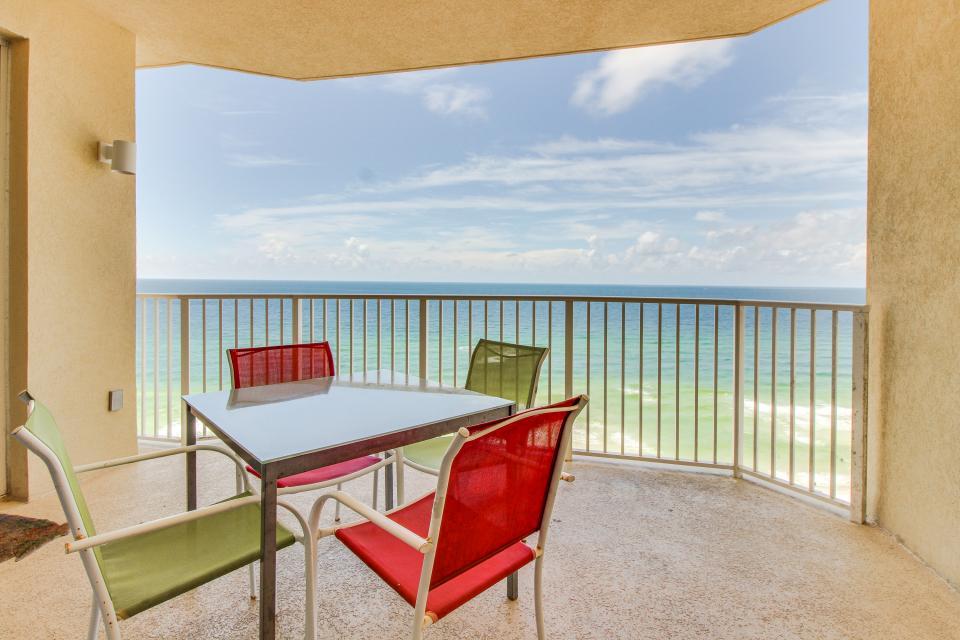 Boardwalk 1410 - Panama City Beach Vacation Rental - Photo 17