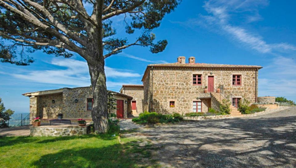 Vine Cantina - Florence Vacation Rental - Photo 1