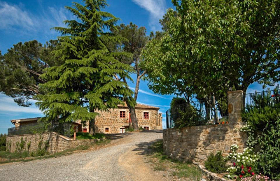 Vine Cantina - Florence Vacation Rental - Photo 29
