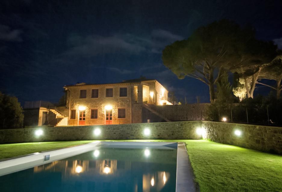 Vine Cantina - Florence Vacation Rental - Photo 28