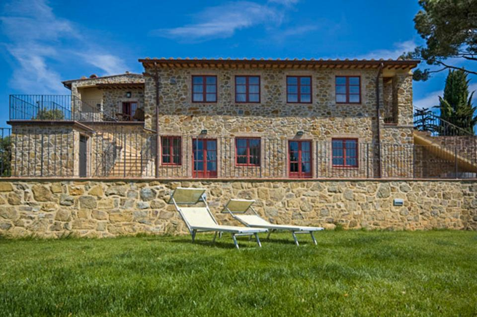 Vine Cantina - Florence Vacation Rental - Photo 27