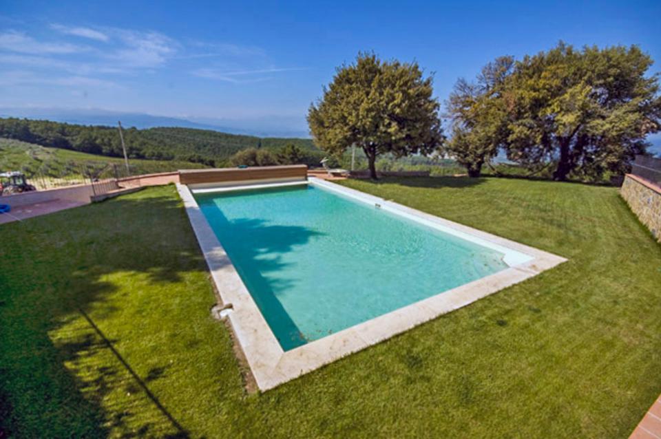 Vine Cantina - Florence Vacation Rental - Photo 3