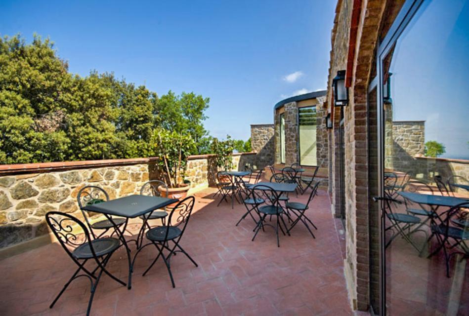 Vine Cantina - Florence Vacation Rental - Photo 25