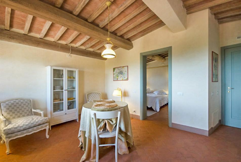 Vine Cantina - Florence Vacation Rental - Photo 4