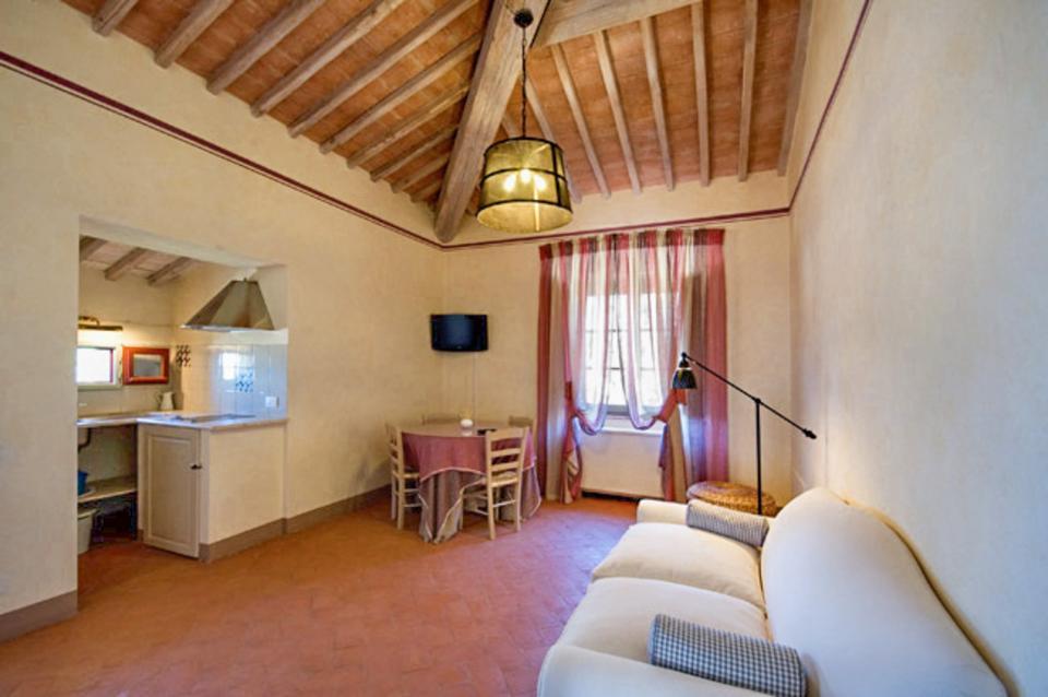 Vine Cantina - Florence Vacation Rental - Photo 5