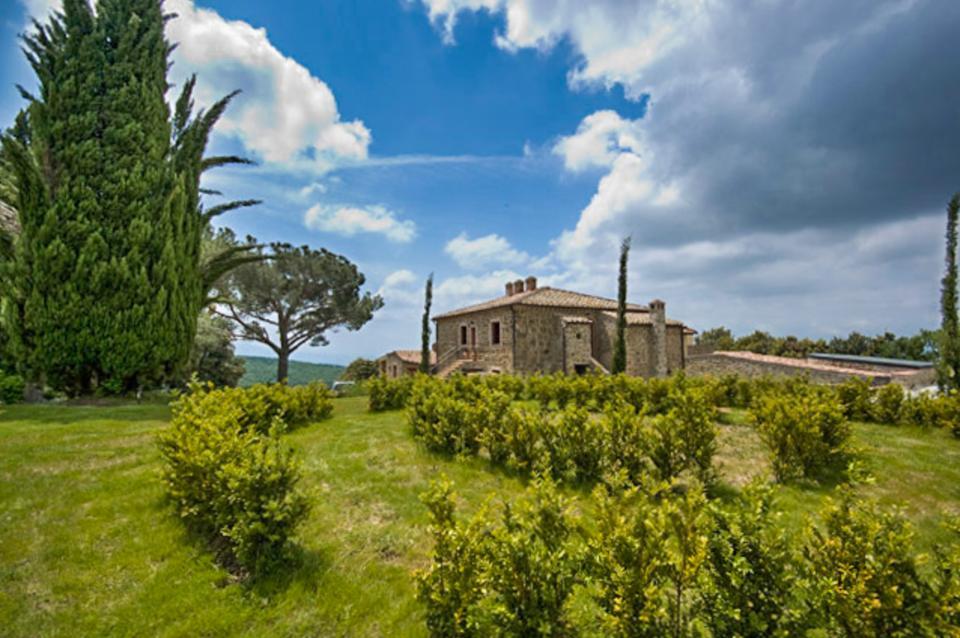 Vine Cantina - Florence Vacation Rental - Photo 24