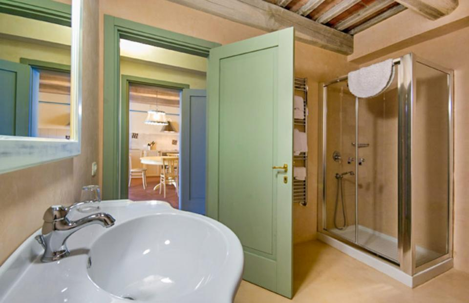 Vine Cantina - Florence Vacation Rental - Photo 20