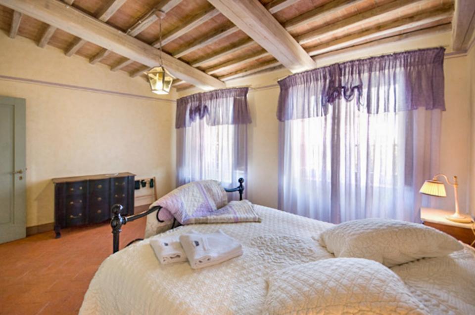 Vine Cantina - Florence Vacation Rental - Photo 7