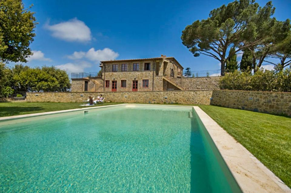 Vine Cantina - Florence Vacation Rental - Photo 31