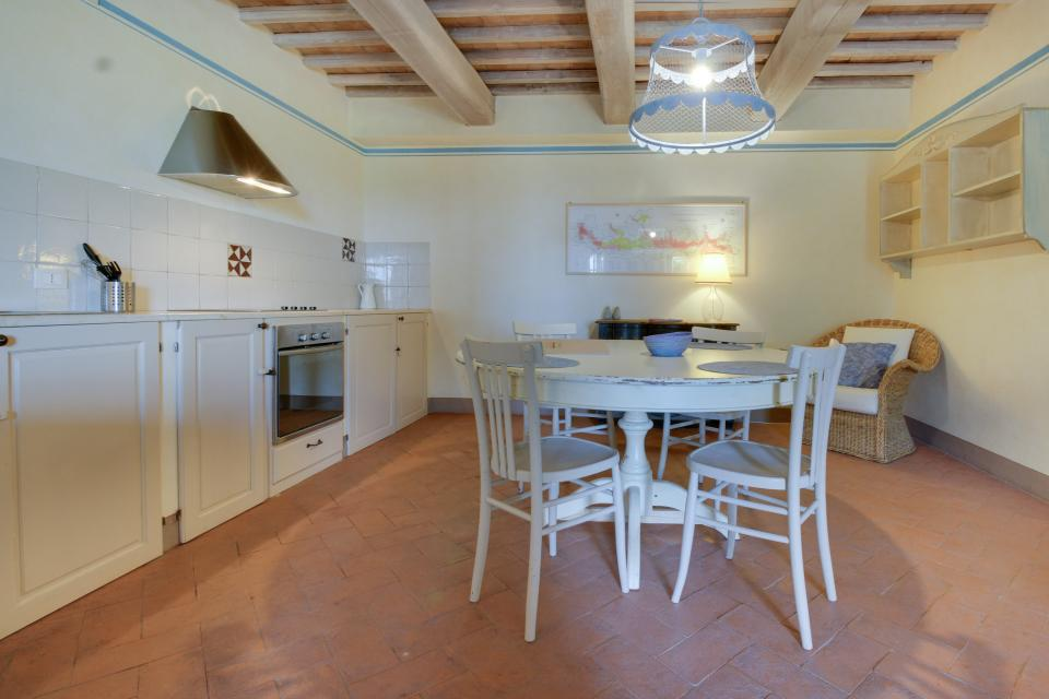 Vine Cantina - Florence Vacation Rental - Photo 9