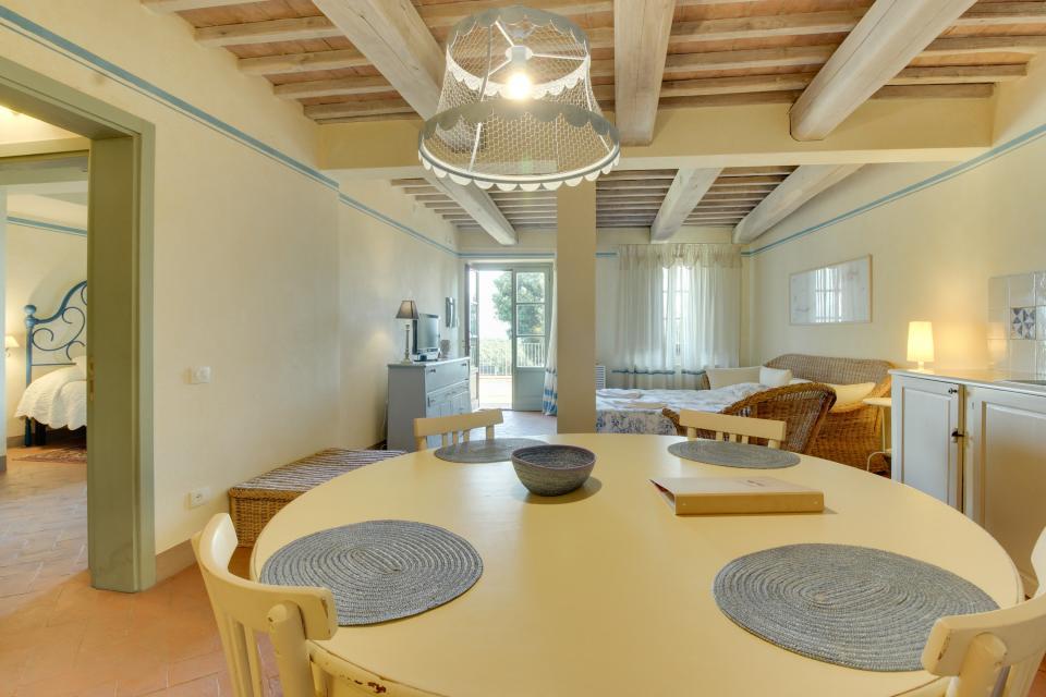 Vine Cantina - Florence Vacation Rental - Photo 10