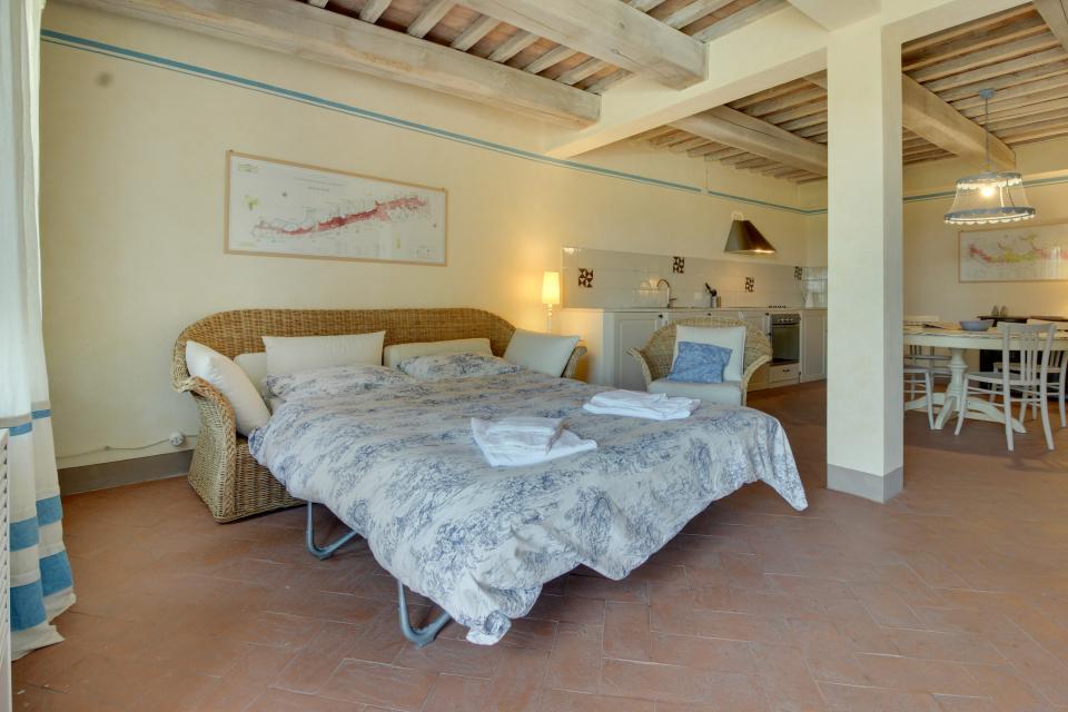 Vine Cantina - Florence Vacation Rental - Photo 11