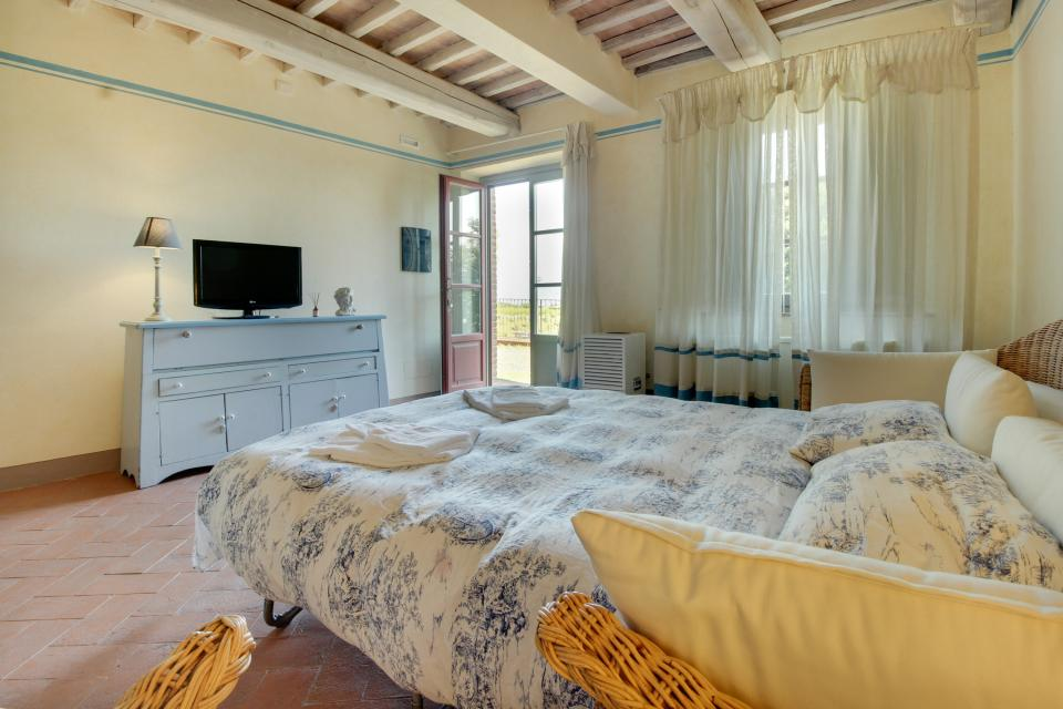 Vine Cantina - Florence Vacation Rental - Photo 14