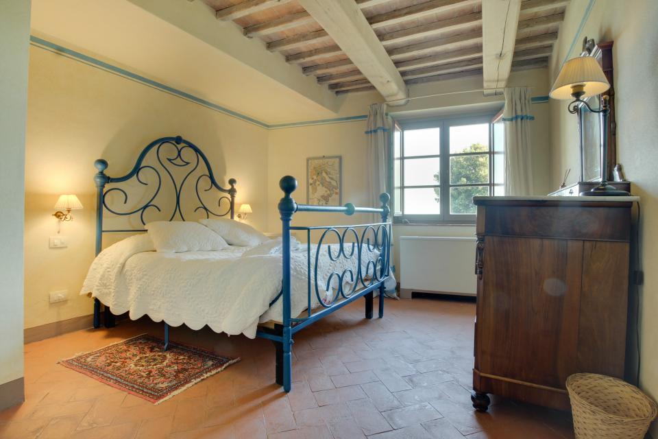 Vine Cantina - Florence Vacation Rental - Photo 16