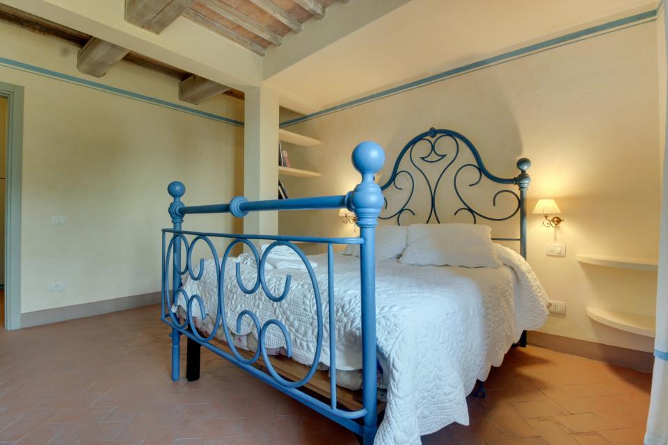 Vine Cantina - Florence Vacation Rental - Photo 12