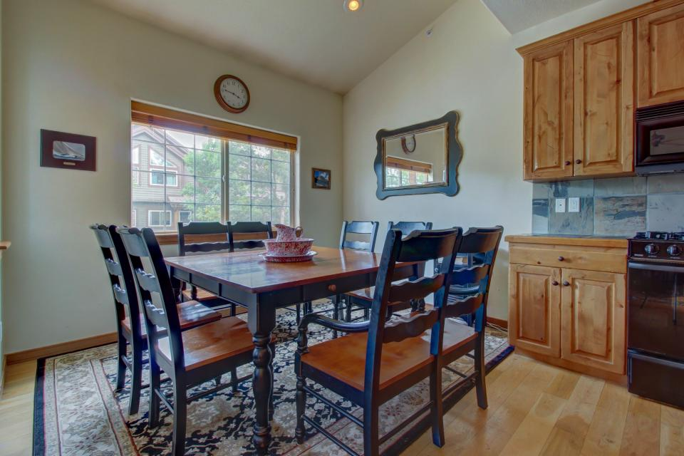 Bear Hollow #10 - Park City Vacation Rental - Photo 9
