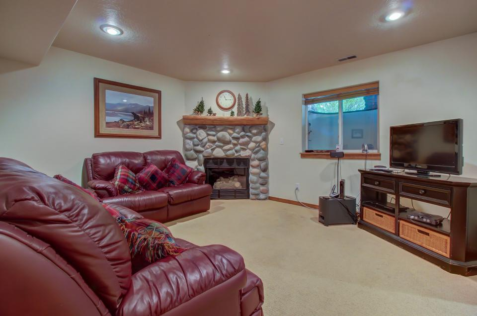 Bear Hollow #10 - Park City Vacation Rental - Photo 25