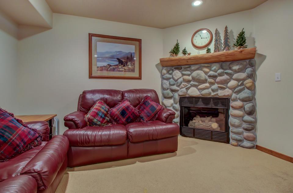 Bear Hollow #10 - Park City Vacation Rental - Photo 24
