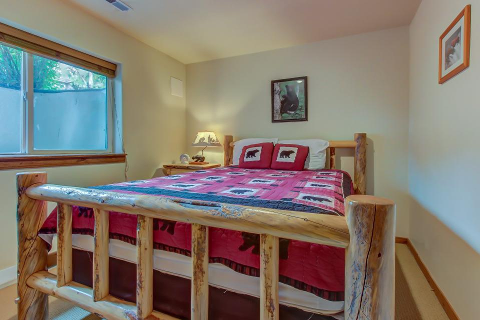 Bear Hollow #10 - Park City Vacation Rental - Photo 11