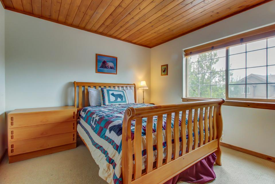 Bear Hollow #10 - Park City Vacation Rental - Photo 16