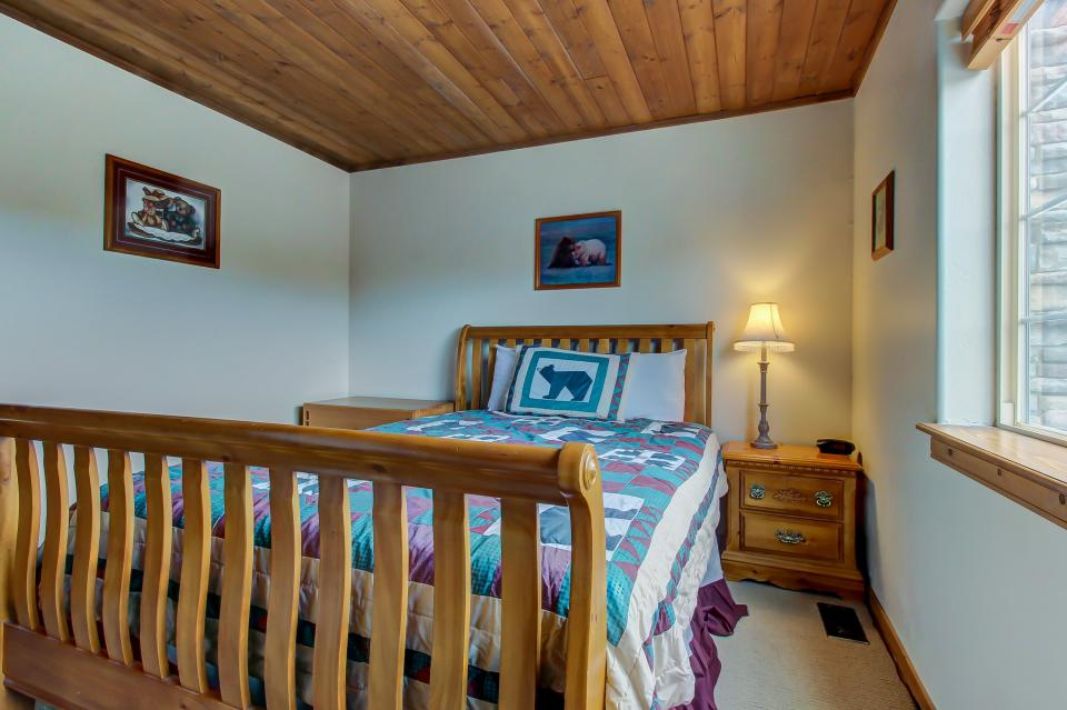Bear Hollow #10 - Park City Vacation Rental - Photo 18