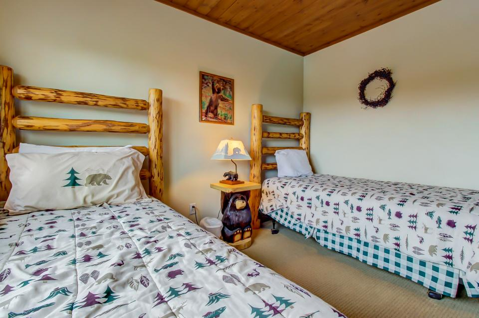 Bear Hollow #10 - Park City Vacation Rental - Photo 22