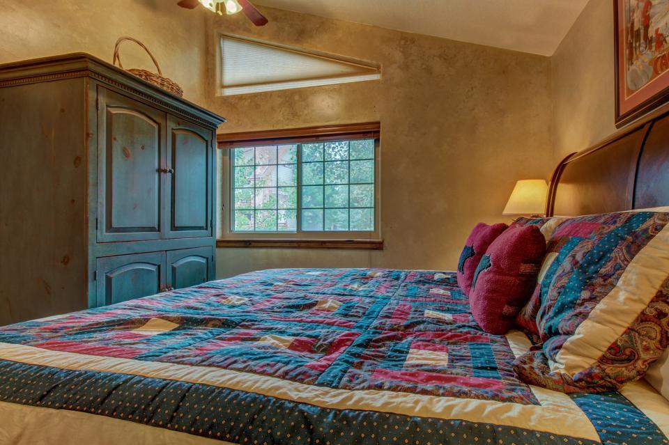 Bear Hollow Ski House - Park City Vacation Rental - Photo 26