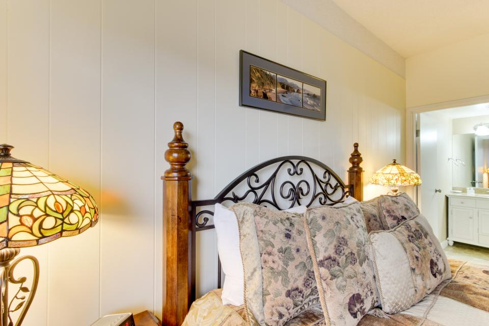 Sand & Sea: The Holladay (418) - Seaside Vacation Rental - Photo 15