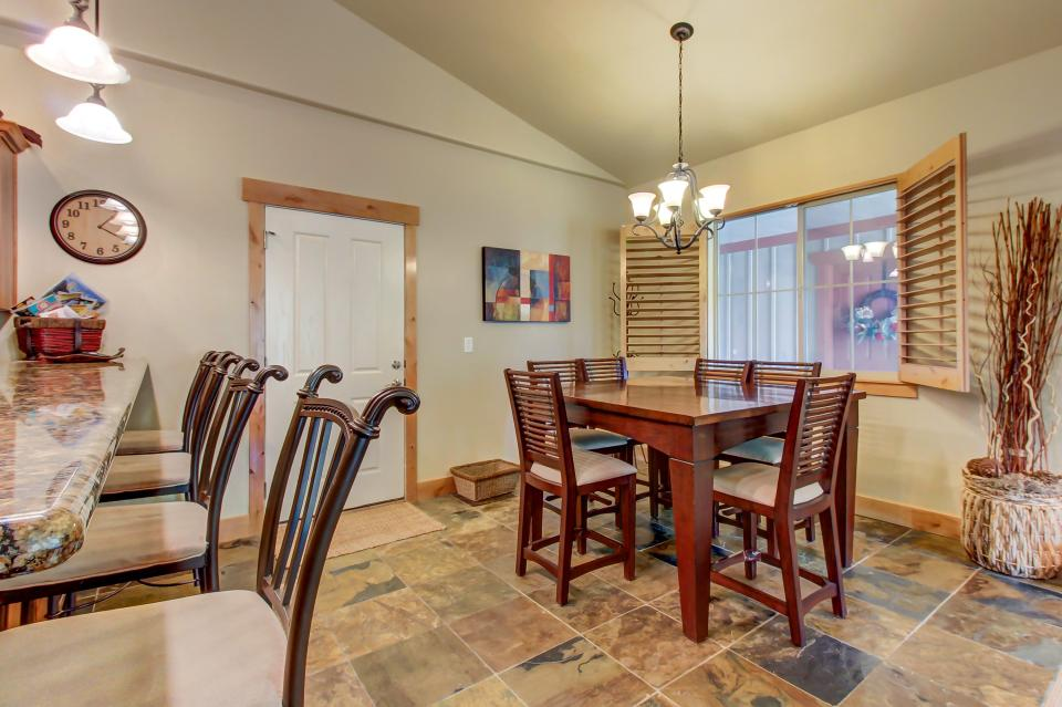 Lovely Lillehammer Condo - Park City Vacation Rental - Photo 12
