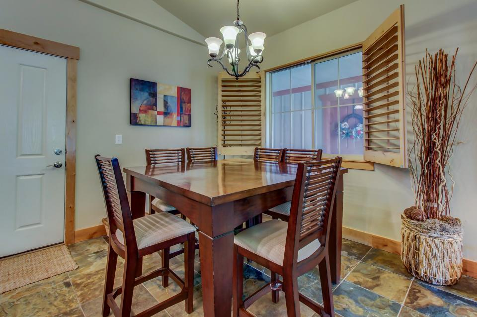 Lovely Lillehammer Condo - Park City Vacation Rental - Photo 13