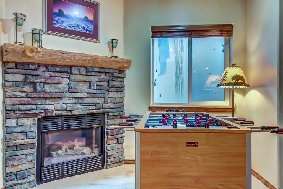 Bear Hollow Ski House - Park City Vacation Rental - Photo 39