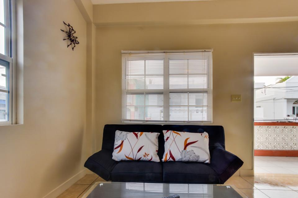 Downtown Nest South - San Pedro Vacation Rental - Photo 26