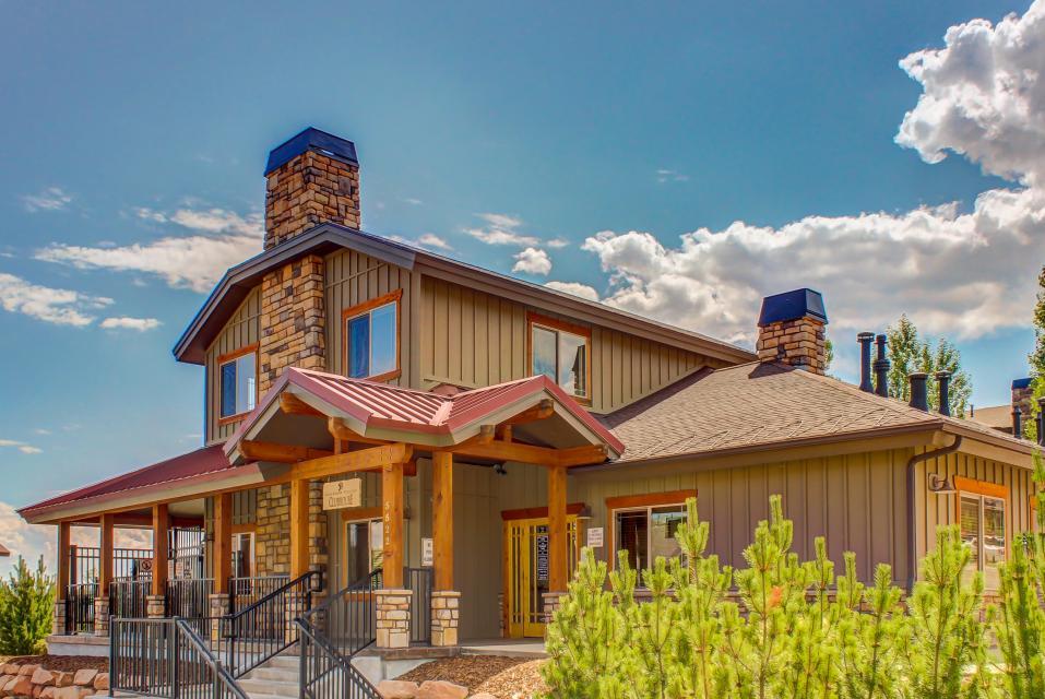 Bear Hollow #4 - Park City Vacation Rental - Photo 41