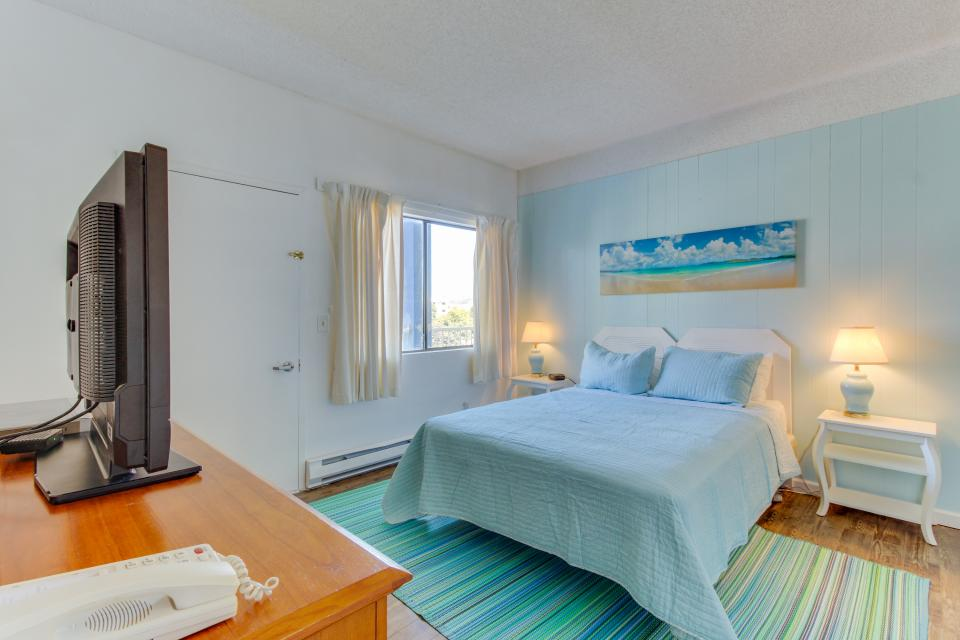 Sand & Sea: Turtle Cove (214) - Seaside Vacation Rental - Photo 20