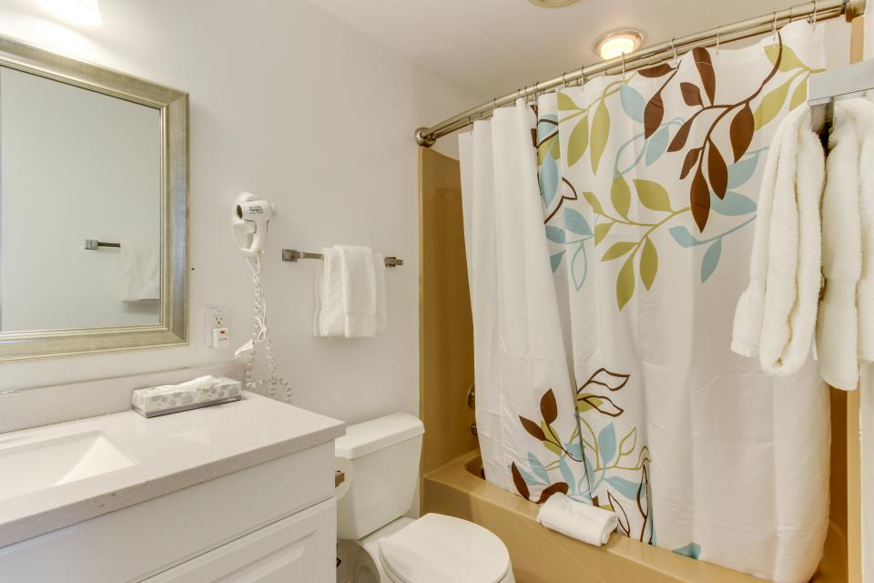 Sand & Sea: Turtle Cove (214) - Seaside Vacation Rental - Photo 22