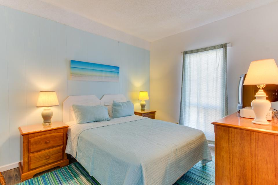 Sand & Sea: Turtle Cove (214) - Seaside Vacation Rental - Photo 24