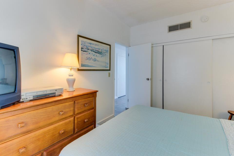 Sand & Sea: Turtle Cove (214) - Seaside Vacation Rental - Photo 25