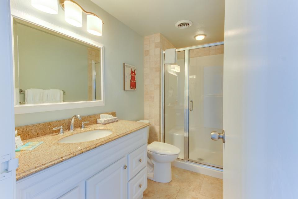 Sand & Sea: Turtle Cove (214) - Seaside Vacation Rental - Photo 27