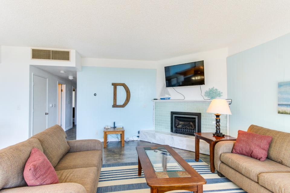 Sand & Sea: Turtle Cove (214) - Seaside Vacation Rental - Photo 14