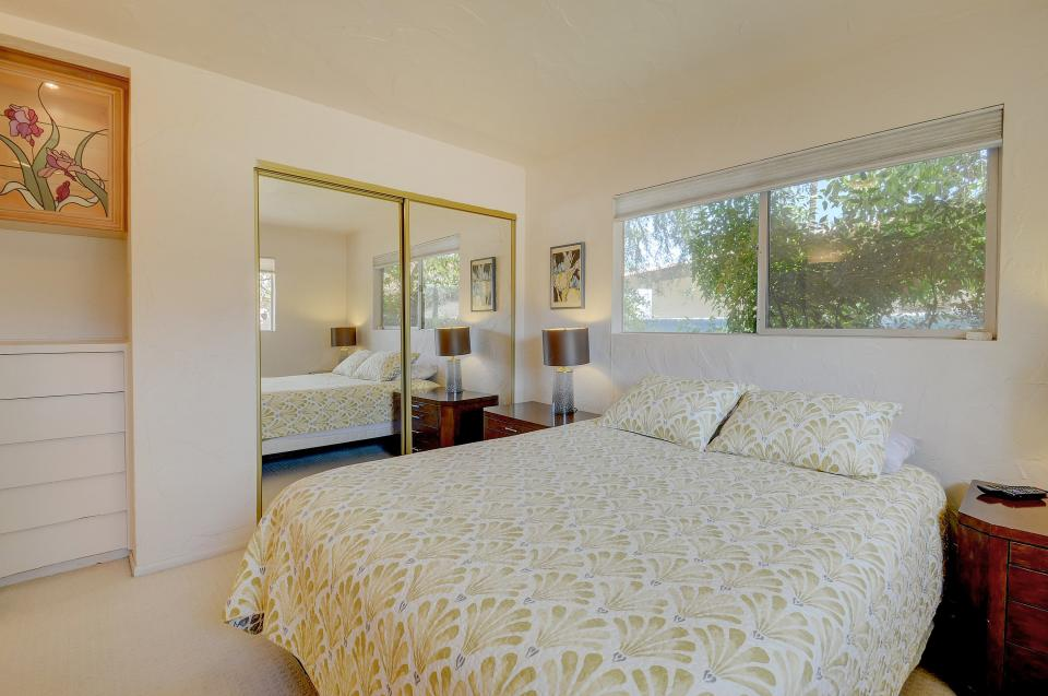 Palm Shadow - Indian Wells Vacation Rental - Photo 28