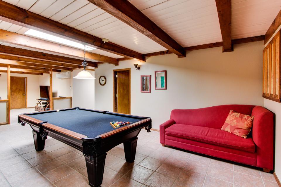 South Beach House - South Beach Vacation Rental - Photo 4